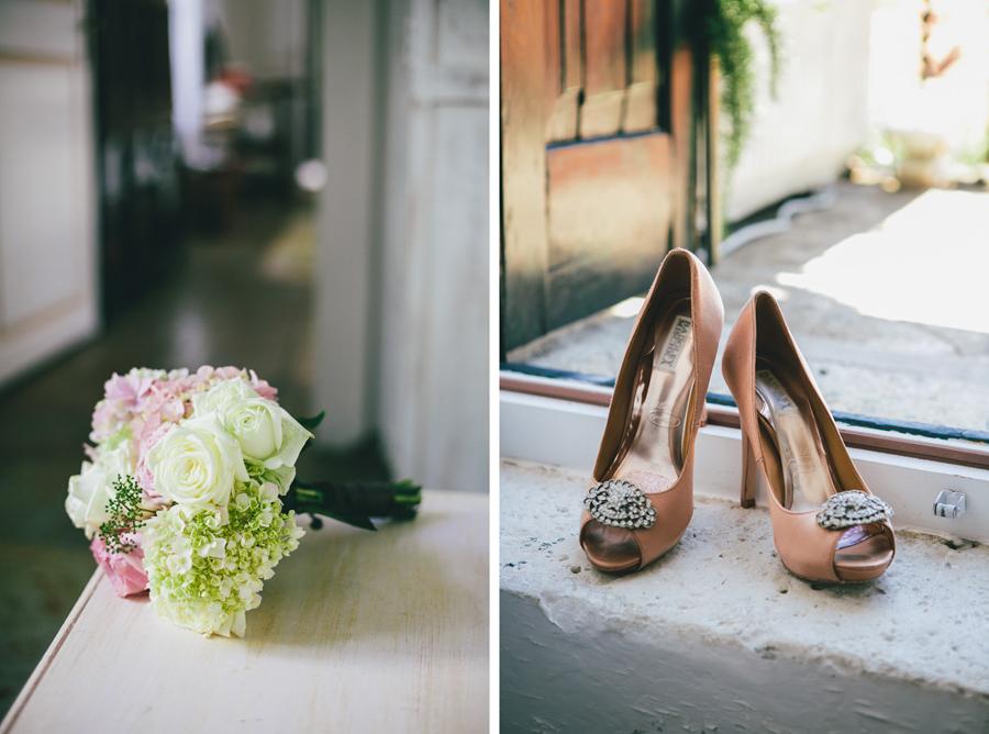 0418_lifestories__wedding_Paris_Photography_0418_0418_lifestories__wedding_Paris_Photography_0418_lifestories__wedding_Paris_Photography_MK3_7465