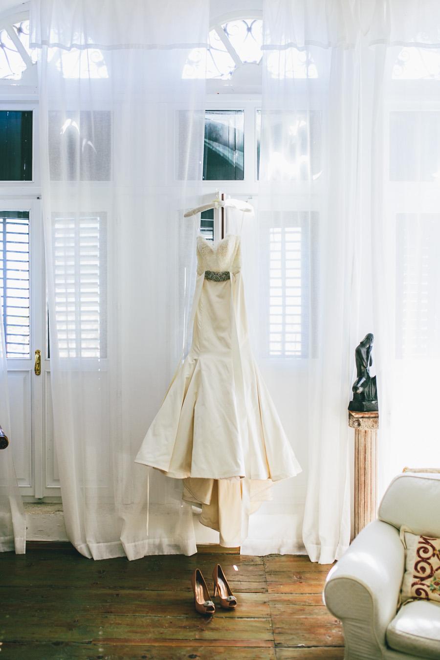 0453_lifestories__wedding_Paris_Photography_0453_0453_lifestories__wedding_Paris_Photography_0453_lifestories__wedding_Paris_Photography_MK3_7500