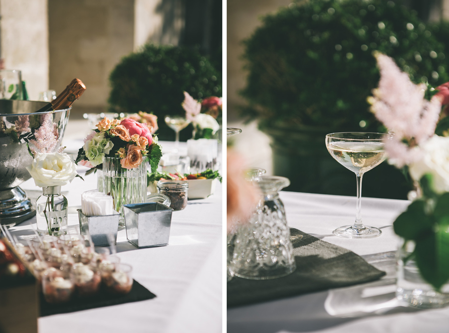 0955_lifestories__wedding_Paris_Photography_MK3_6186