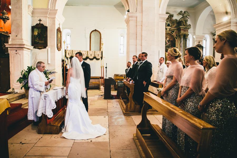 1172_lifestories__wedding_Paris_Photography_1172_1172_lifestories__wedding_Paris_Photography_MK3_8115