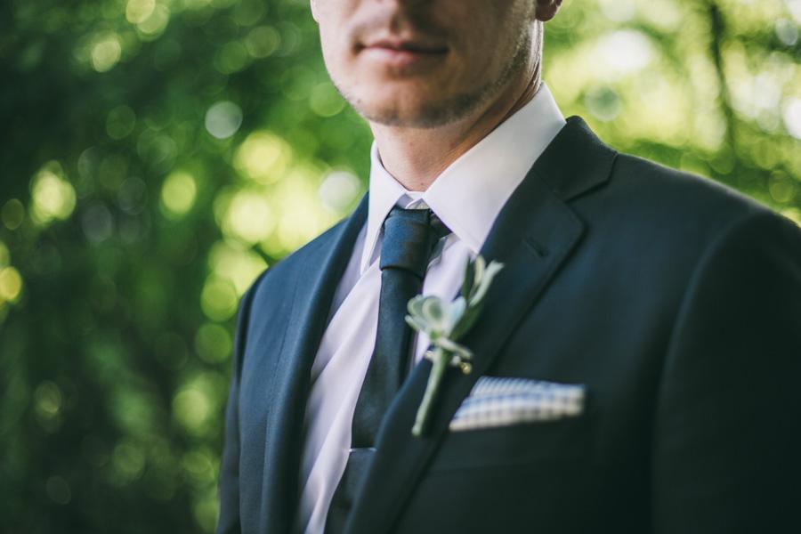 1383_lifestories__wedding_Paris_Photography_MK3_6614