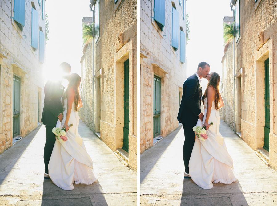 1701_lifestories__wedding_Paris_Photography_1701_1701_lifestories__wedding_Paris_Photography_MK3_8645