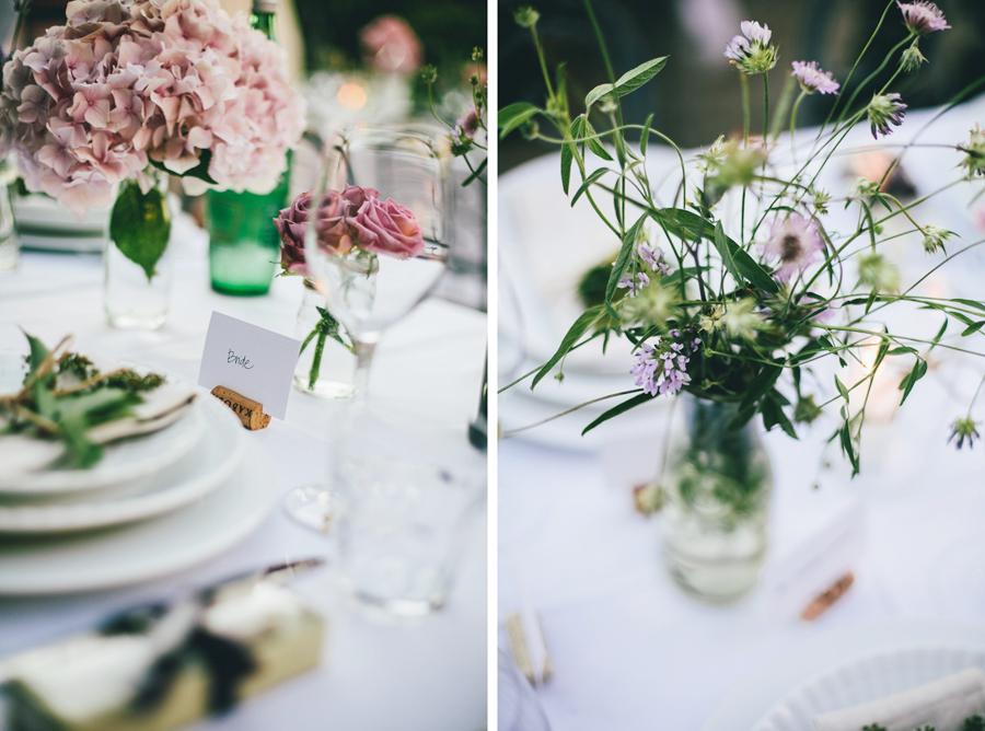 1726_lifestories__wedding_Paris_Photography_1726_1726_lifestories__wedding_Paris_Photography_MK3_8670