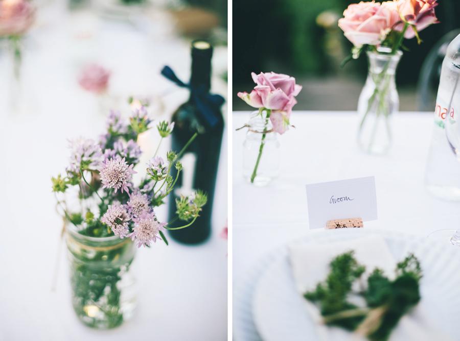 1728_lifestories__wedding_Paris_Photography_1728_1728_lifestories__wedding_Paris_Photography_MK3_8672