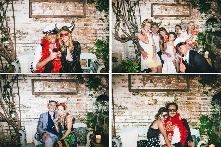 2134_lifestories__wedding_Paris_Photography_2134_2134_lifestories__wedding_Paris_Photography_1249_lifestories__wedding_Paris_Photography_MK3_9103