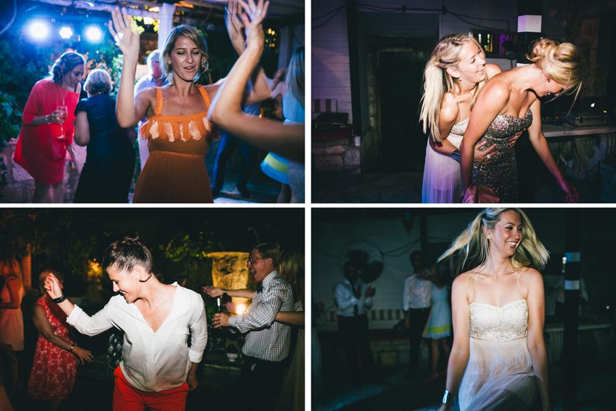 2385_lifestories__wedding_Paris_Photography_2385_2385_lifestories__wedding_Paris_Photography_1500_lifestories__wedding_Paris_Photography_MK3_9357