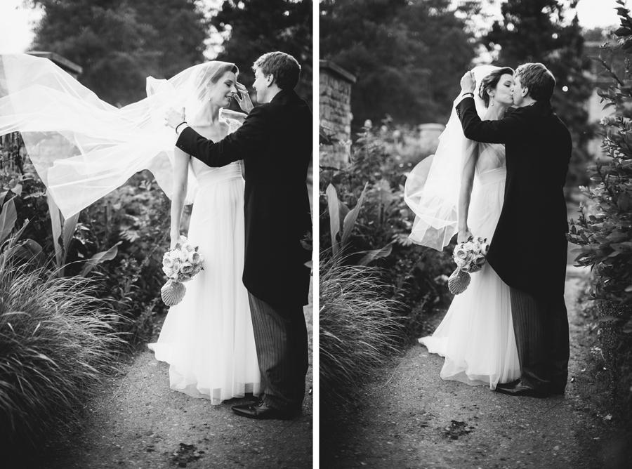0229_lifestories__mariage_Paris_photographie_MK3_9917