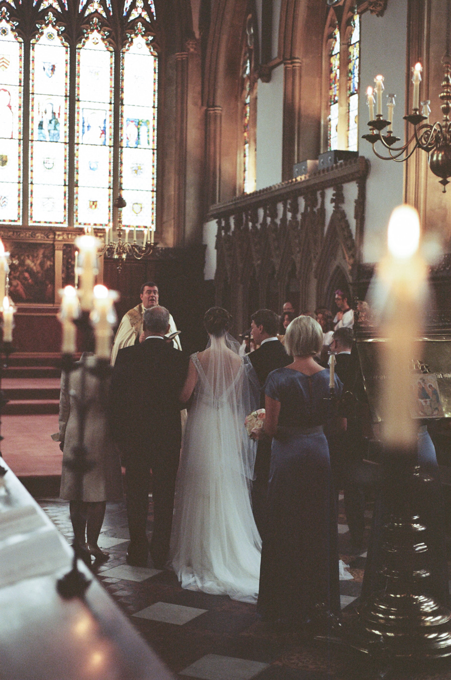 0502_lifestories__mariage_Paris_photographie_78340018
