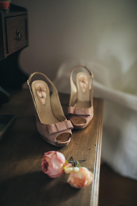 0316_lifestories_photographie_mariage_I&E_MK3_1276.jpg