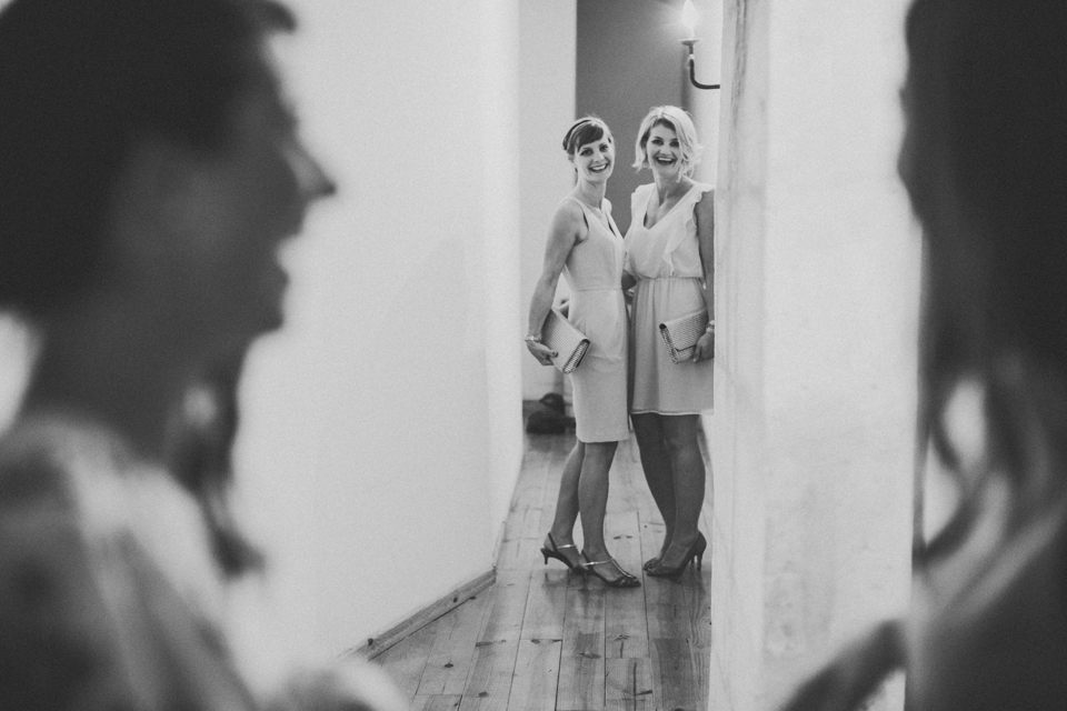 0331_lifestories_photographie_mariage_I&E_MK3_1291.jpg