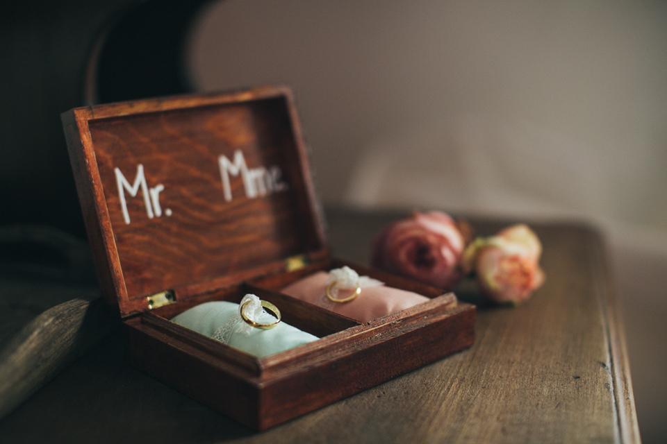 0335_lifestories_photographie_mariage_I&E_MK3_1295.jpg