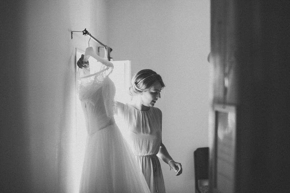 0348_lifestories_photographie_mariage_I&E_MK3_1308.jpg
