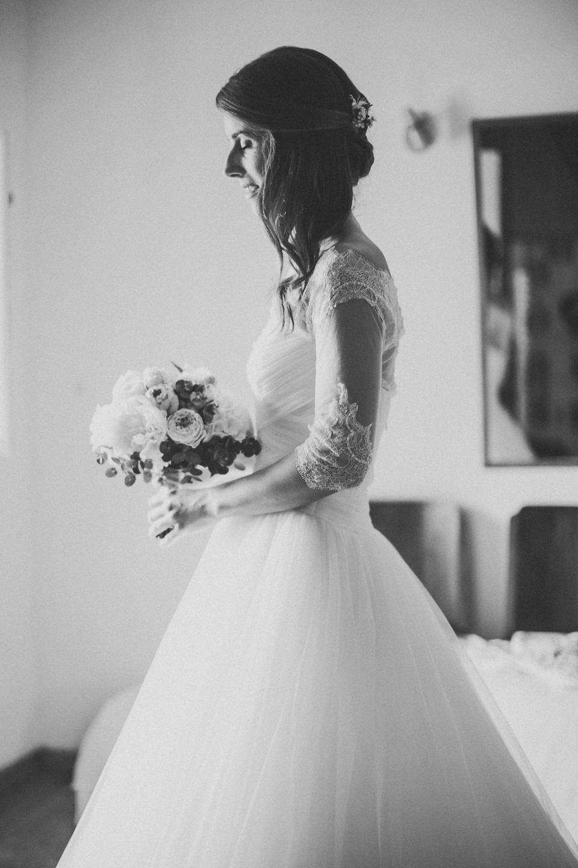 0504_lifestories_photographie_mariage_I&E_MK3_1464.jpg