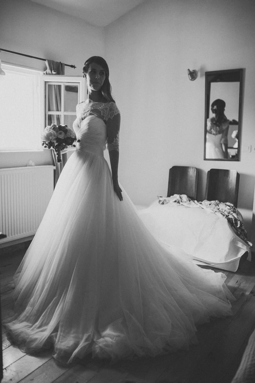 0515_lifestories_photographie_mariage_I&E_MK3_1475.jpg