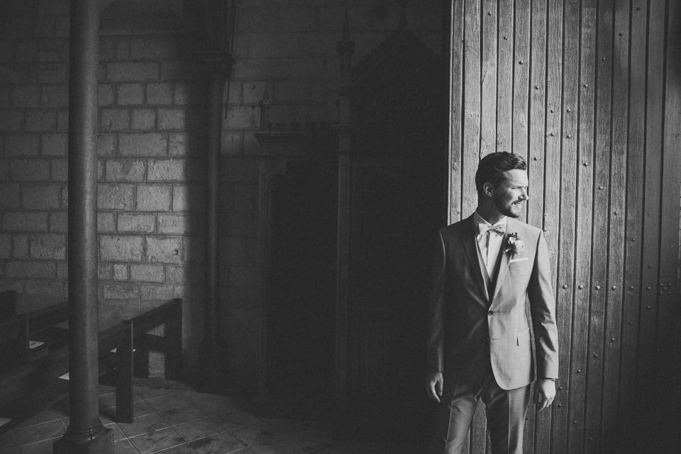 0610_lifestories_photographie_mariage_I&E_IMG_7654.jpg