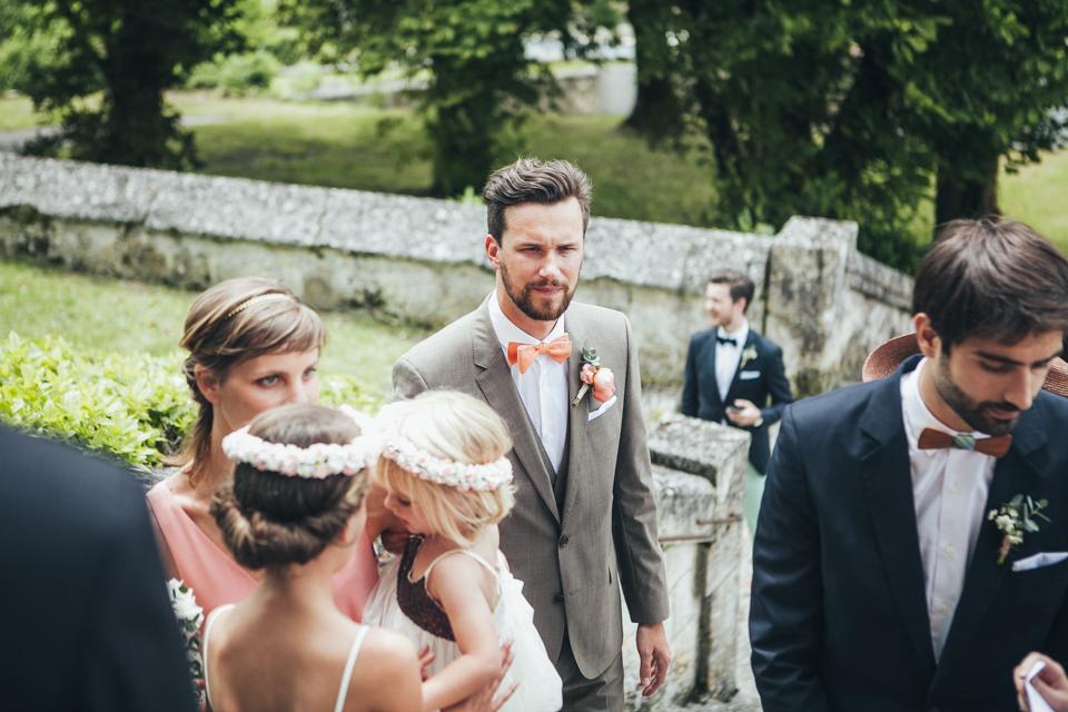 0616_lifestories_photographie_mariage_I&E_IMG_7660.jpg
