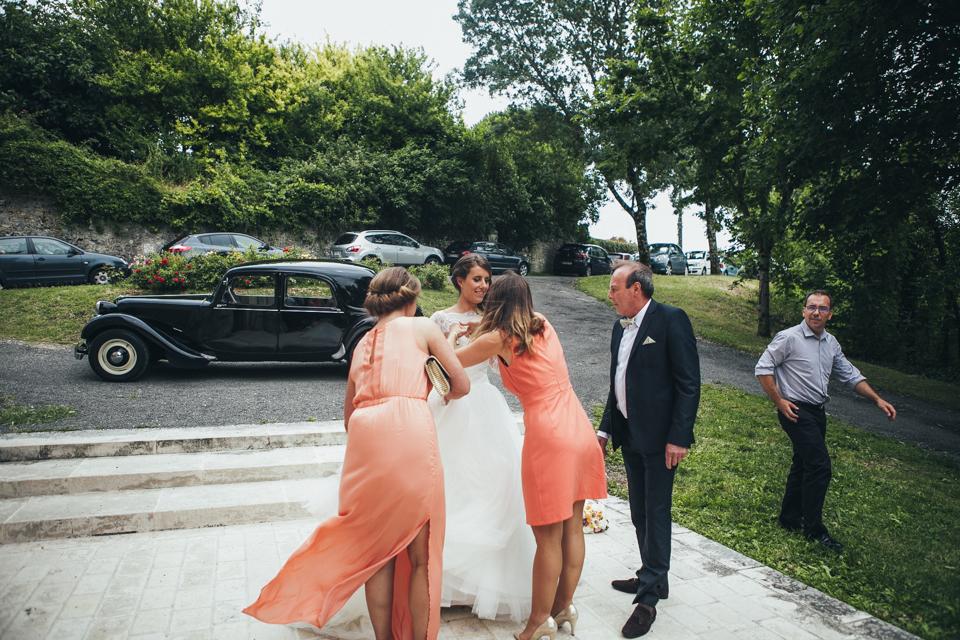 0626_lifestories_photographie_mariage_I&E_IMG_7670.jpg