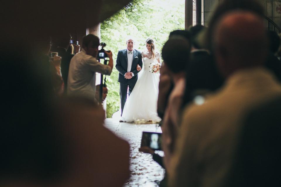 0697_lifestories_photographie_mariage_I&E_MK3_1630.jpg