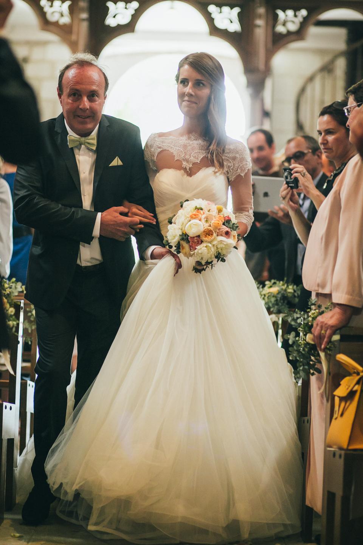 0708_lifestories_photographie_mariage_I&E_MK3_1637.jpg