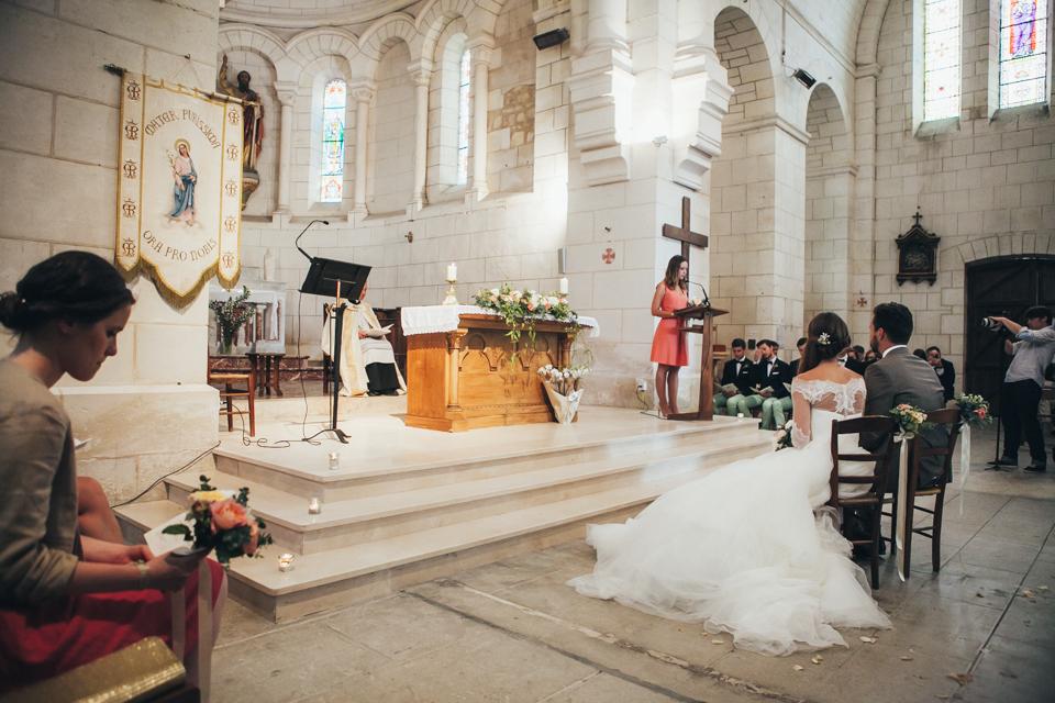 0738_lifestories_photographie_mariage_I&E_IMG_7706.jpg