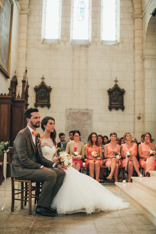 0767_lifestories_photographie_mariage_I&E_MK3_1648.jpg