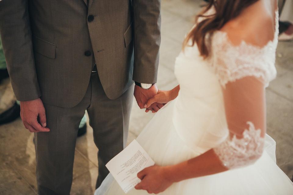 0796_lifestories_photographie_mariage_I&E_IMG_7742.jpg