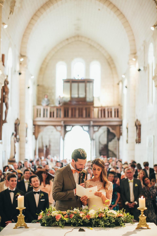 0843_lifestories_photographie_mariage_I&E_MK3_1673.jpg