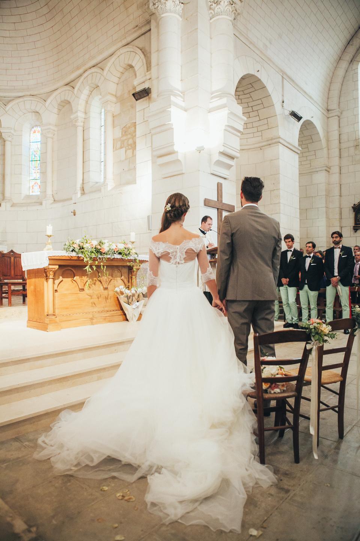 0849_lifestories_photographie_mariage_I&E_IMG_7780.jpg