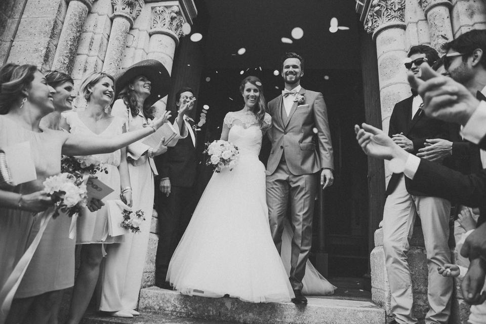 0936_lifestories_photographie_mariage_I&E_IMG_7807.jpg