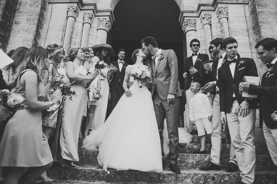 0951_lifestories_photographie_mariage_I&E_IMG_7822.jpg