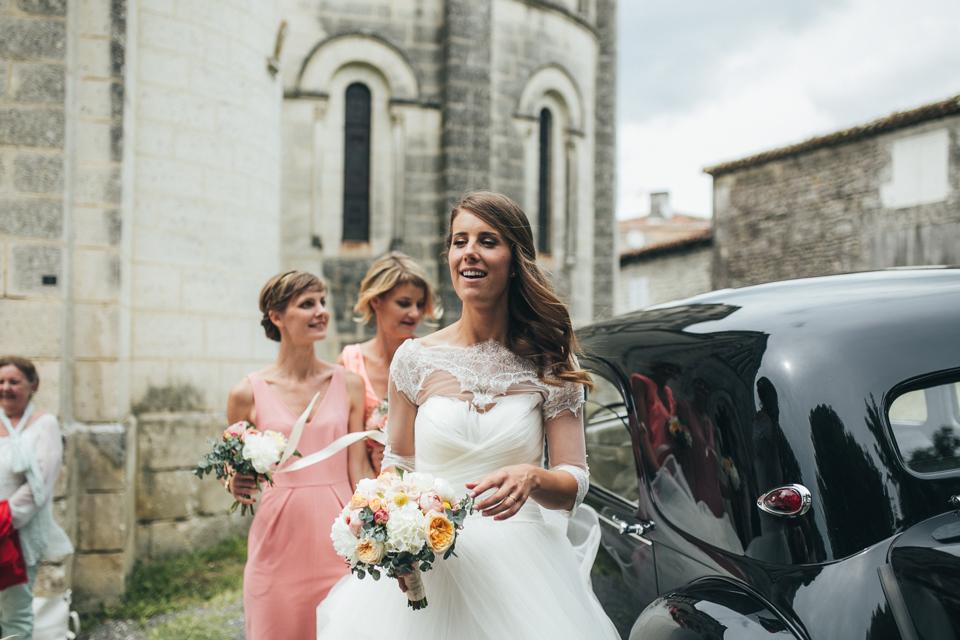 1065_lifestories_photographie_mariage_I&E_MK3_1846.jpg