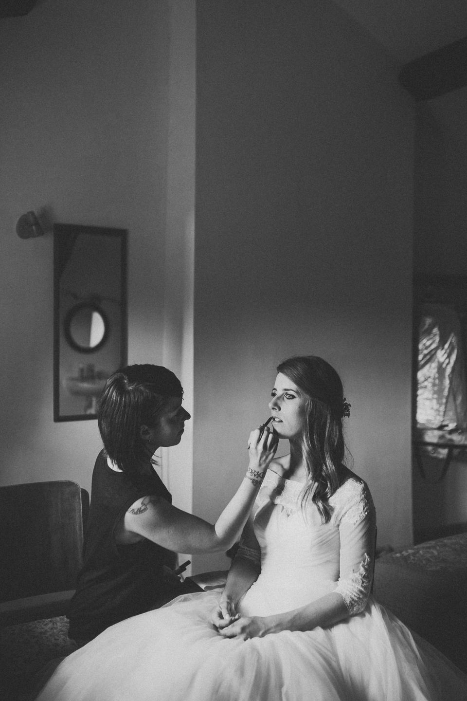 1152_lifestories_photographie_mariage_I&E_MK3_1902.jpg