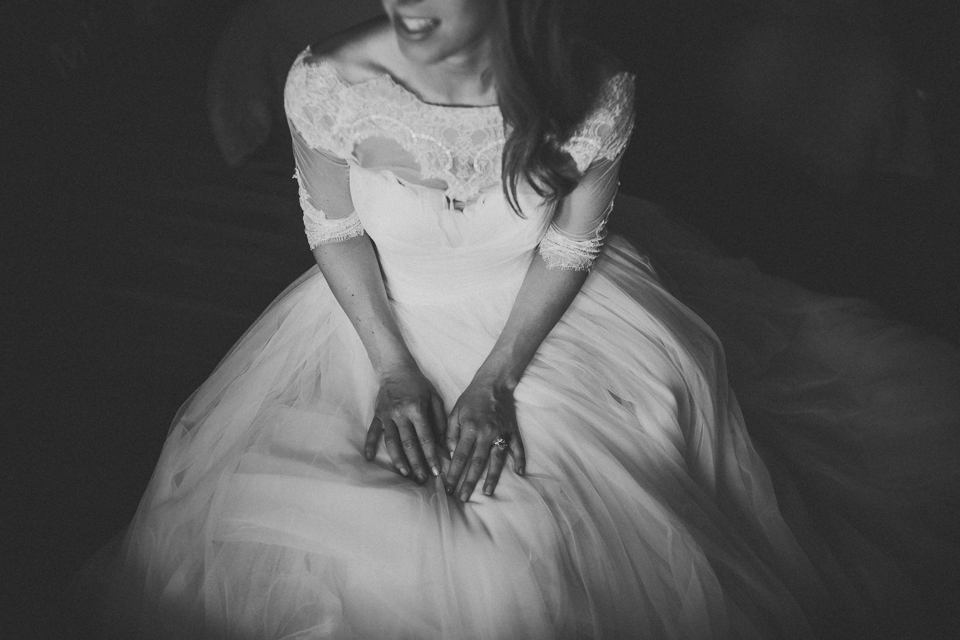 1166_lifestories_photographie_mariage_I&E_MK3_1909.jpg