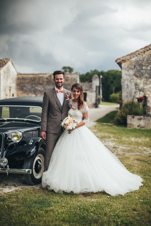 1270_lifestories_photographie_mariage_I&E_IMG_7946.jpg