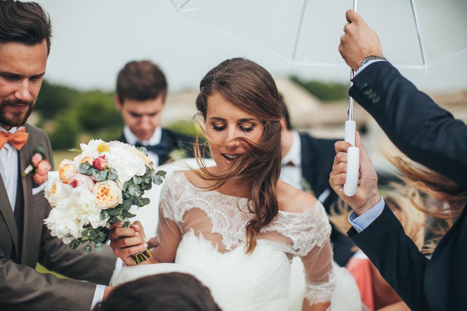 1301_lifestories_photographie_mariage_I&E_IMG_7977.jpg