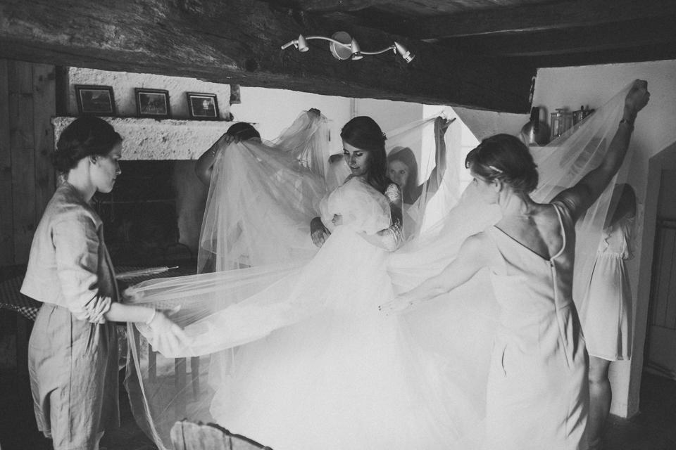 1323_lifestories_photographie_mariage_I&E_MK3_1951.jpg