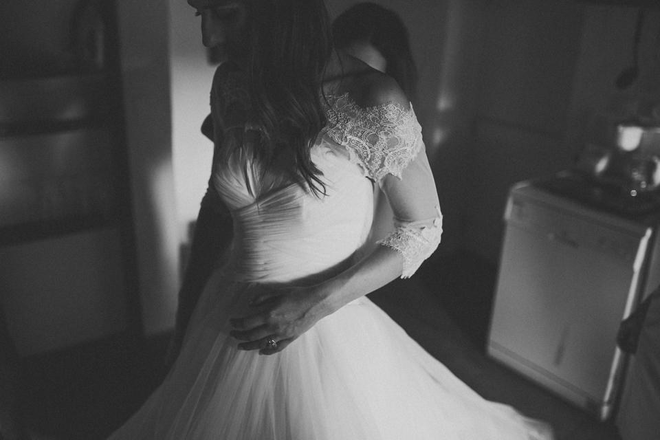 1334_lifestories_photographie_mariage_I&E_MK3_1963.jpg