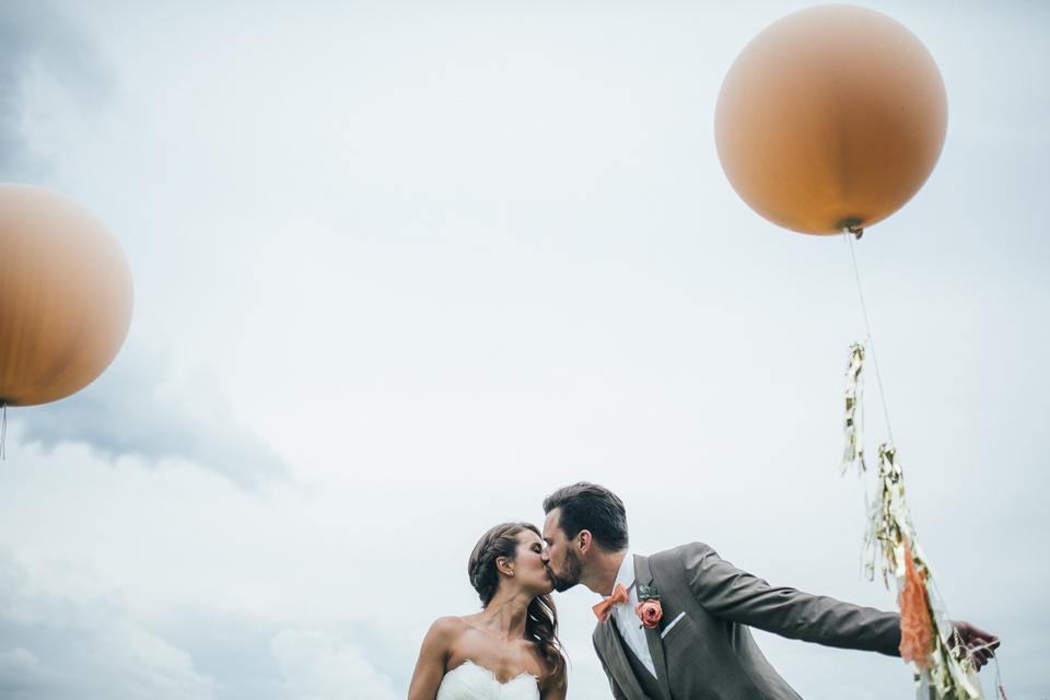 1393_lifestories_photographie_mariage_I&E_MK3_2012.jpg