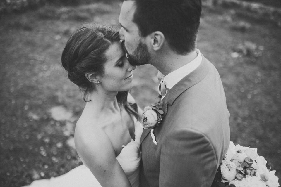1404_lifestories_photographie_mariage_I&E_MK3_2018.jpg