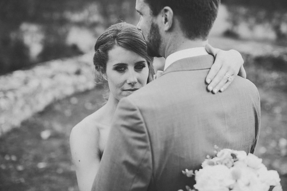 1420_lifestories_photographie_mariage_I&E_IMG_8010.jpg