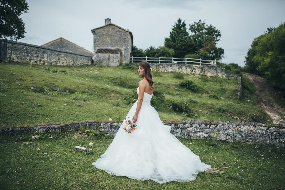 1470_lifestories_photographie_mariage_I&E_MK3_2056.jpg