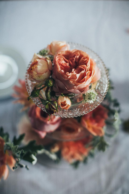 1602_lifestories_photographie_mariage_I&E_IMG_8070.jpg