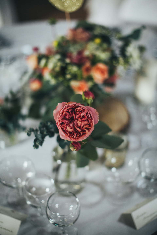 1615_lifestories_photographie_mariage_I&E_IMG_8083.jpg