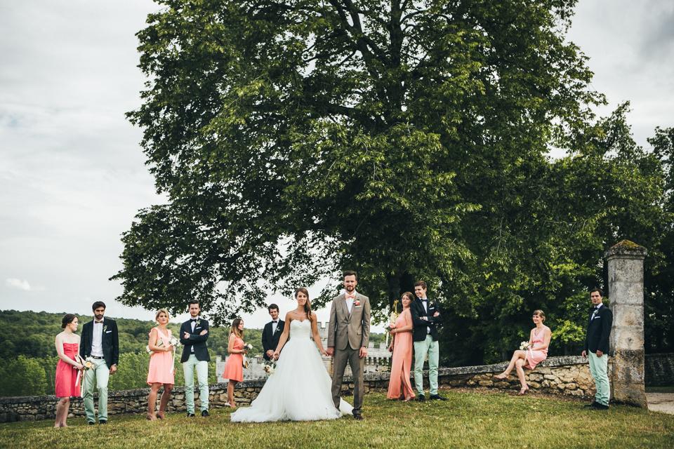 1697_lifestories_photographie_mariage_I&E_MK3_2164.jpg