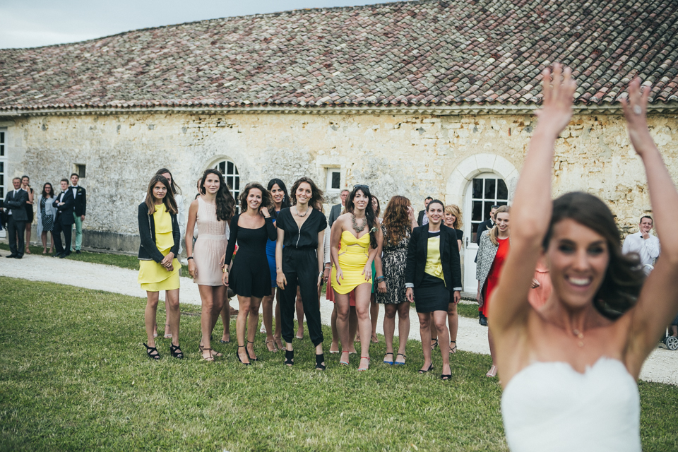 2025_lifestories_photographie_mariage_I&E_MK3_2297.jpg