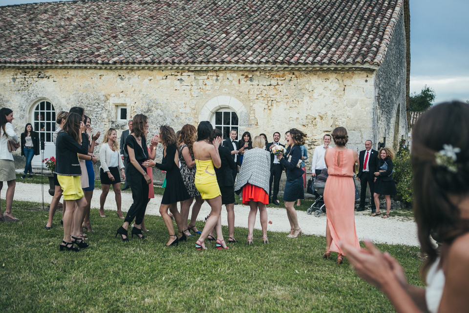 2032_lifestories_photographie_mariage_I&E_MK3_2304.jpg