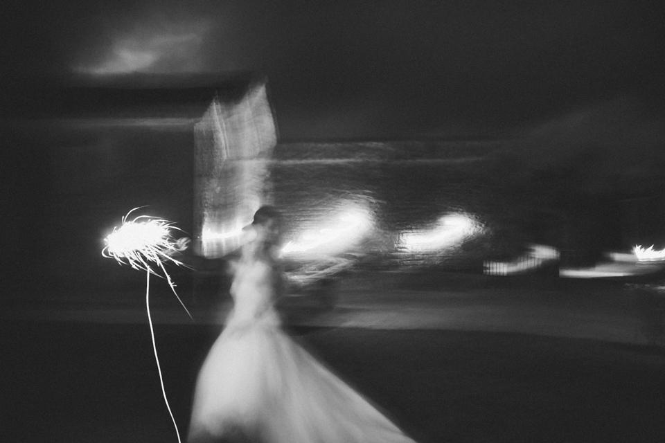 2326_lifestories_photographie_mariage_I&E_MK3_2431.jpg