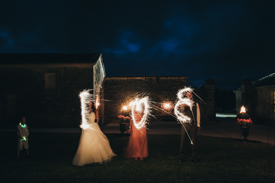 2335_lifestories_photographie_mariage_I&E_MK3_2440.jpg