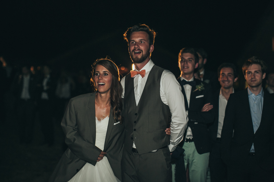 2411_lifestories_photographie_mariage_I&E_MK3_2502.jpg