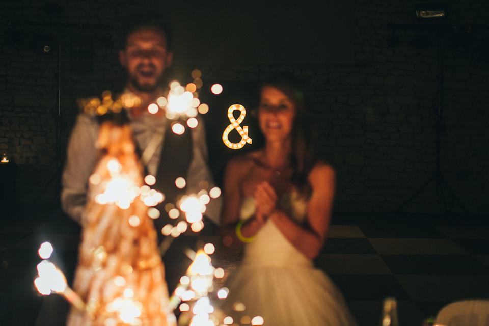 2470_lifestories_photographie_mariage_I&E_MK3_2549.jpg